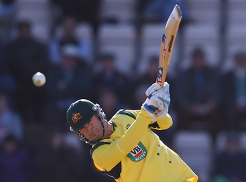 Hi-res-180769235-michael-clarke-of-australia-hits-to-the-offside-during_display_image
