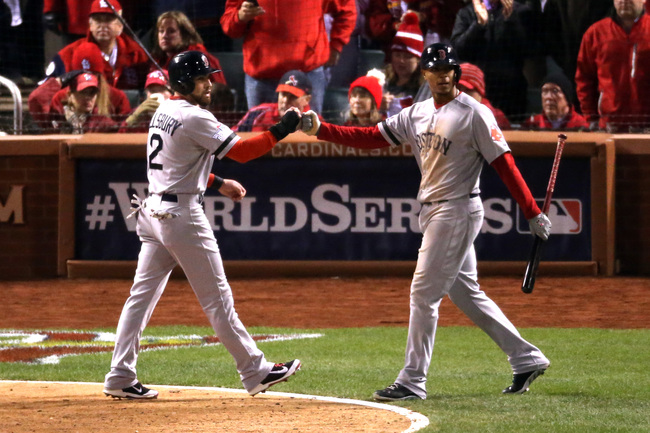 Hi-res-185981773-jacoby-ellsbury-celebrates-with-xander-bogaerts-after_crop_650