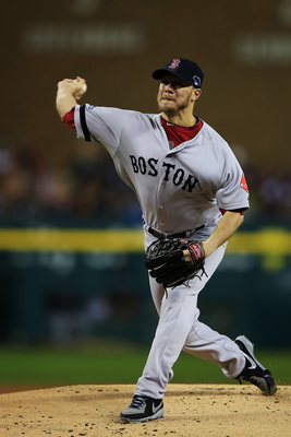 Hi-res-184800785-jake-peavy-of-the-boston-red-sox-pitches-against-the_display_image