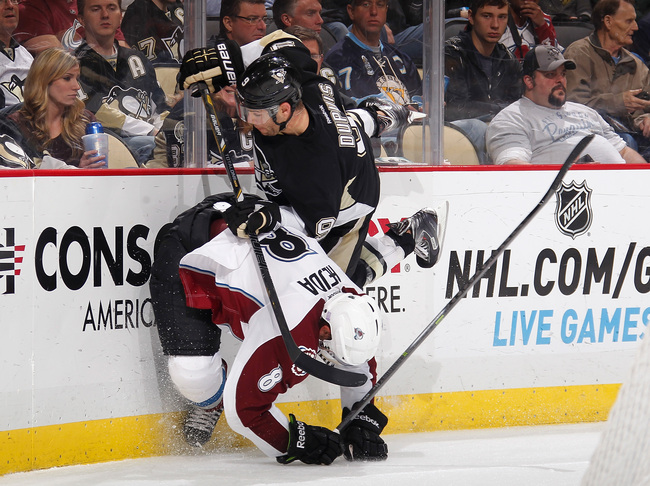 Hi-res-185504516-pascal-dupuis-of-the-pittsburgh-penguins-collides-with_crop_650