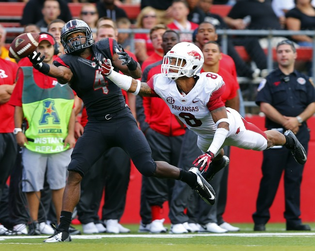 Hi-res-181483932-wide-receiver-leonte-carroo-of-the-rutgers-scarlet_crop_650