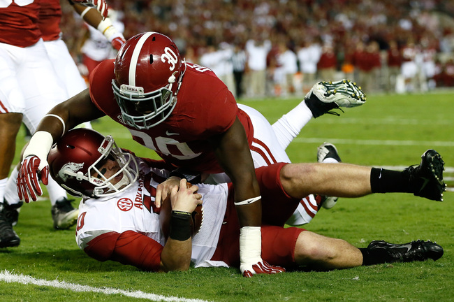 Hi-res-185369418-denzel-devall-of-the-alabama-crimson-tide-sacks-brandon_crop_650