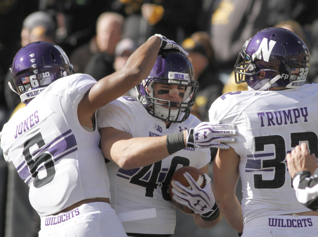 Hi-res-185958288-superback-dan-vitale-of-the-northwestern-wildcats_crop_650