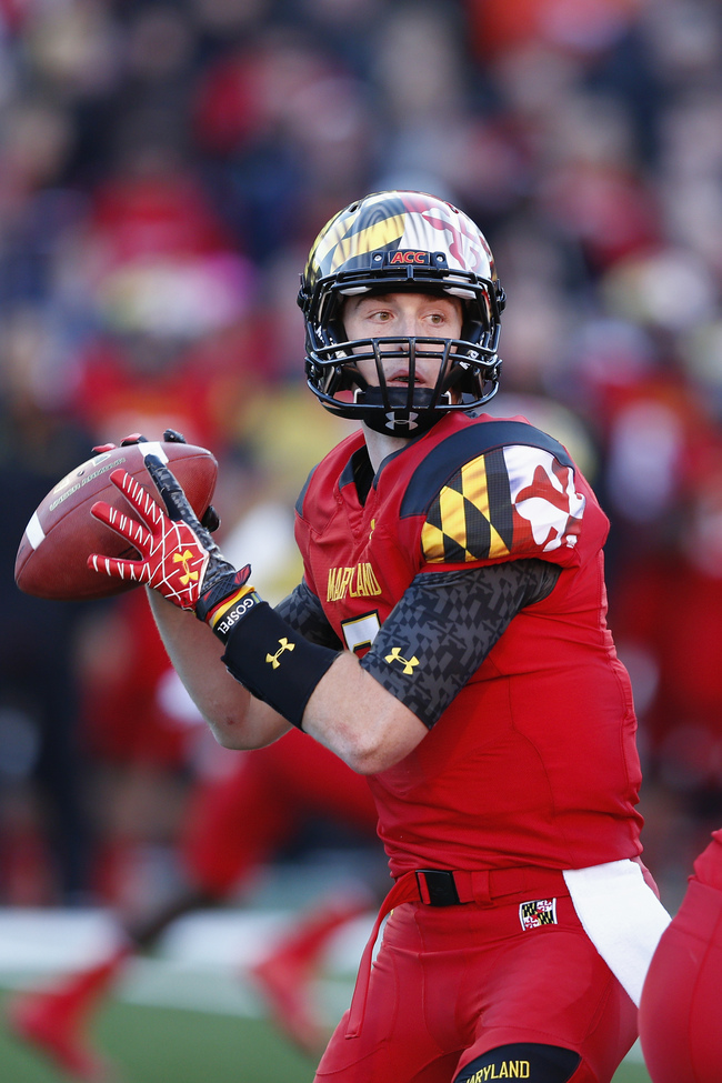 Hi-res-185960901-caleb-rowe-of-the-maryland-terrapins-looks-to-throw-a_crop_650