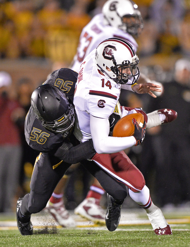 Hi-res-185982281-defensive-linemen-shane-ray-of-the-missouri-tigers_crop_650