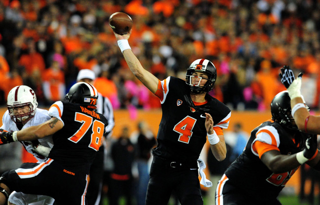 Hi-res-185982035-quarterback-sean-mannion-of-the-oregon-state-beavers_crop_650