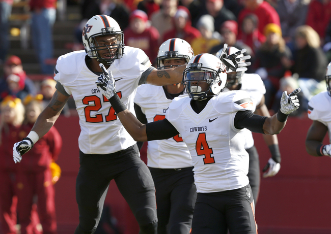 Hi-res-185942777-cornerback-justin-gilbert-of-the-oklahoma-state-cowboys_crop_650