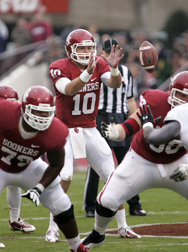 Hi-res-185975904-quarterback-blake-bell-of-the-oklahoma-sooners-takes-a_crop_650
