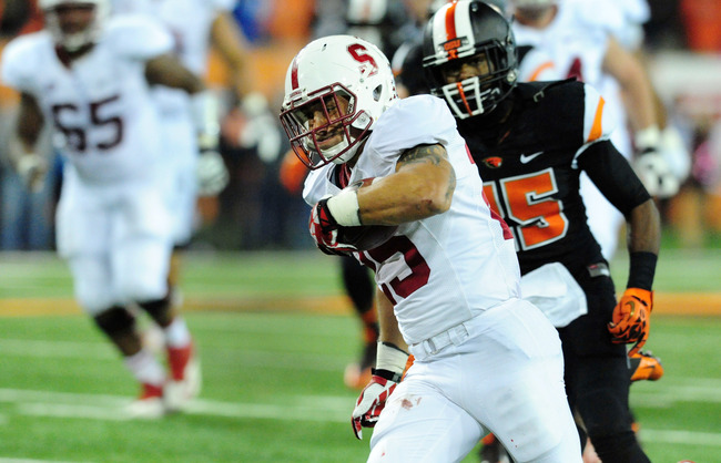 Hi-res-185992663-running-back-tyler-gaffney-of-the-stanford-cardinal_crop_650