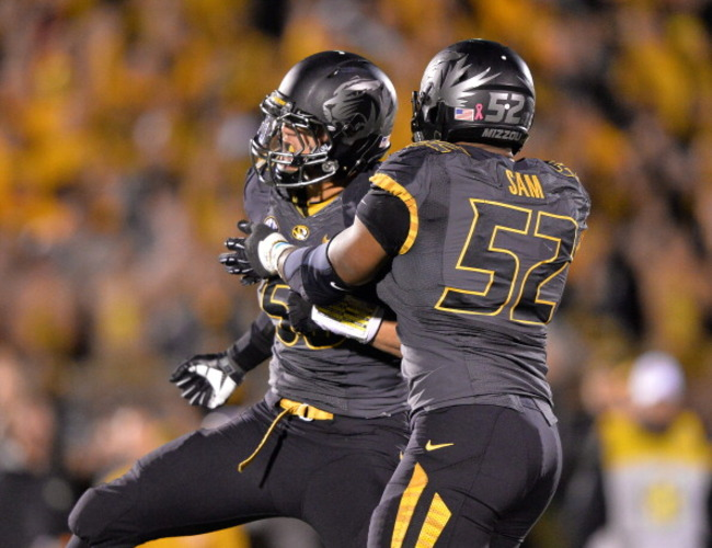 185982285-defensive-linemen-shane-ray-of-the-missouri-tigers_crop_650