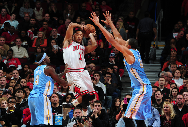 Hi-res-185879821-derrick-rose-of-the-chicago-bulls-attempts-to-pass-in_crop_650x440
