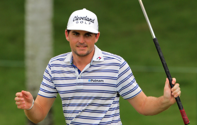 Hi-res-185793334-keegan-bradley-of-usa-reacts-after-missing-a-birdie-on_crop_650