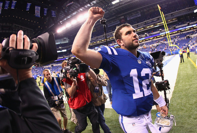 Hi-res-185454387-andrew-luck-of-the-indianapolis-colts-acknowledges-the_crop_650x440