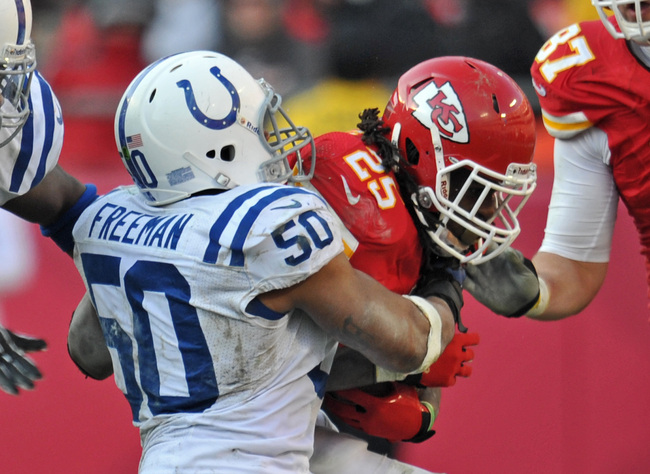 Hi-res-158684097-linebacker-jerrell-freeman-of-the-indianapolis-colts_crop_650