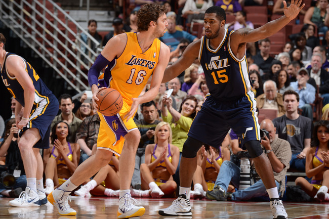 Hi-res-185887685-pau-gasol-of-the-los-angeles-lakers-handles-the_crop_650