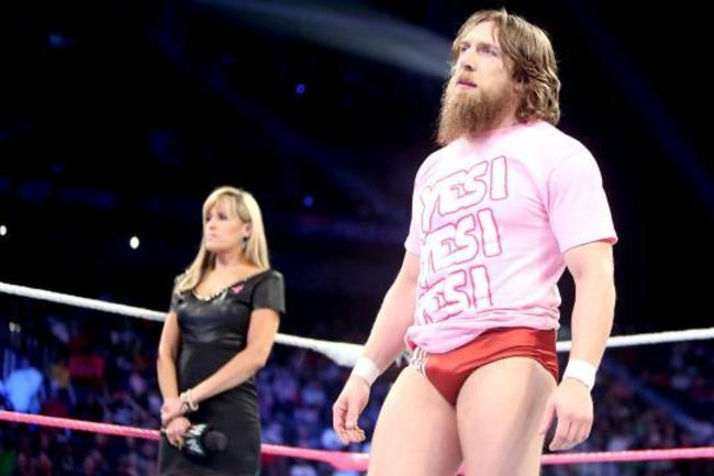Danielbryan12_original_crop_650