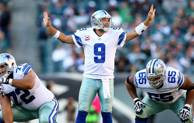 Hi-res-185430309-tony-romo-of-the-dallas-cowboys-calls-out-the-play-in_crop_650