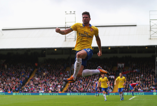 Hi-res-185917243-olivier-giroud-of-arsenal-celebrates-his-goal-during_crop_650x440
