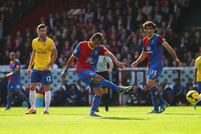 Hi-res-185914071-marouane-chamakh-of-crystal-palace-shoots-at-goal_crop_650