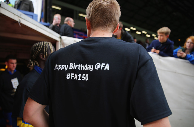 Hi-res-185909932-happy-birthday-message-for-the-football-association-in_crop_650