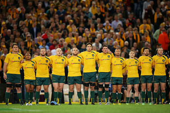 Hi-res-176680827-wallabies-players-sing-their-national-anthem-during-the_display_image
