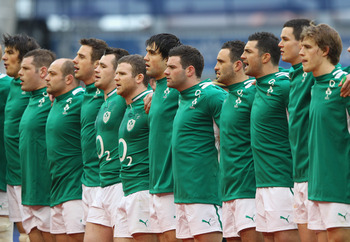 Hi-res-138347219-the-players-of-ireland-line-up-for-their-national_display_image