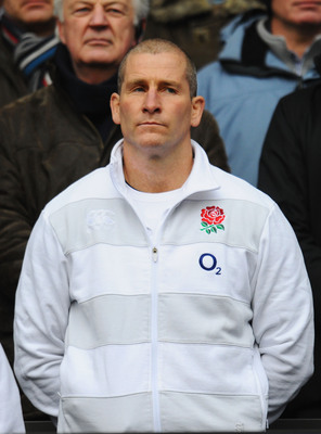Hi-res-163453160-stuart-lancaster-head-coach-of-england-observes-the_display_image