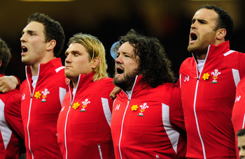 Hi-res-163806482-wales-player-adam-jones-sings-the-national-anthem_display_image