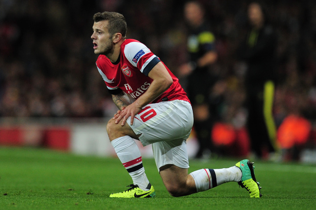 Hi-res-185585106-jack-wilshere-of-arsenal-looks-on-during-the-uefa_crop_650