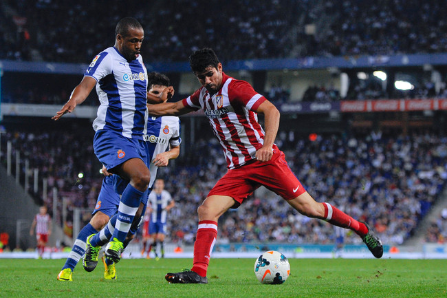 Hi-res-185369637-diego-costa-of-atletico-de-madrid-duels-for-the-ball_crop_650