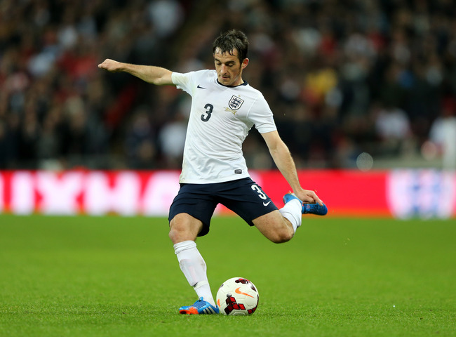 Hi-res-184164314-leighton-baines-of-england-in-action-during-the-fifa_crop_650
