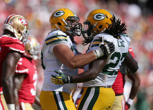 Hi-res-180087566-running-back-eddie-lacy-27-of-the-green-bay-packers_crop_650