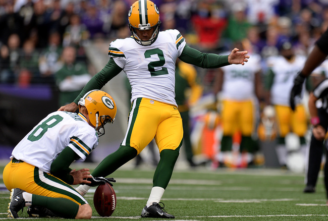 Hi-res-184412367-place-kicker-mason-crosby-of-the-green-bay-packers_crop_650