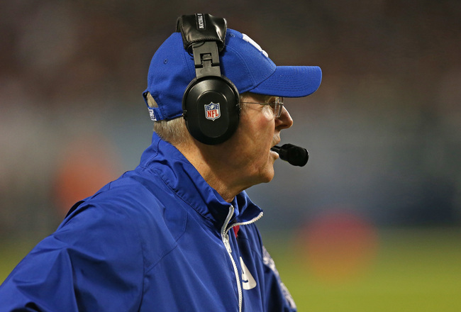 Hi-res-184005672-head-coach-tom-coughlin-of-the-new-york-giants-watches_crop_650x440
