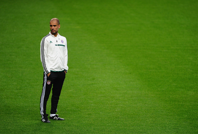 Hi-res-182597619-pep-guardiola-of-fc-bayern-muenchen-looks-on-during-a_crop_650x440