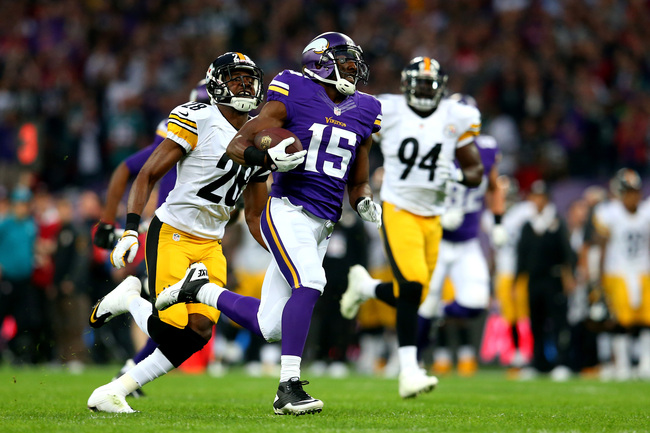 Hi-res-182300277-wide-receiver-greg-jennings-of-the-minnesota-vikings_crop_650