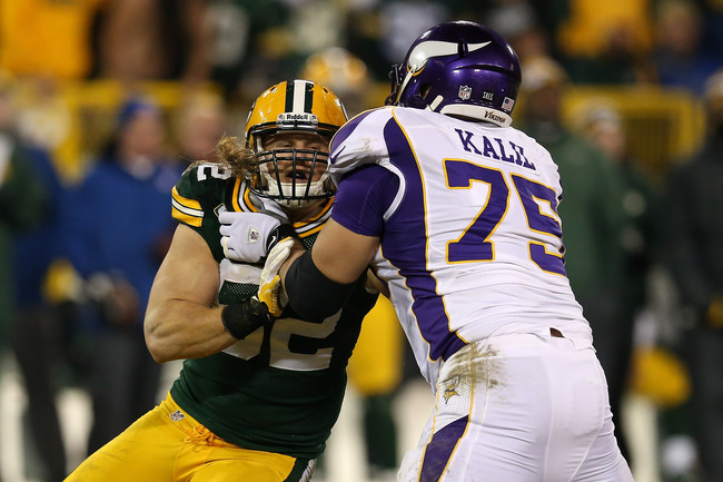 Hi-res-159119231-linebacker-clay-matthews-of-the-green-bay-packers-is_crop_650