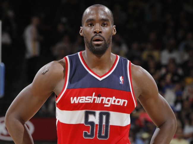 Hi-res-165263644-emeka-okafor-of-the-washington-wizards-against-the_crop_650