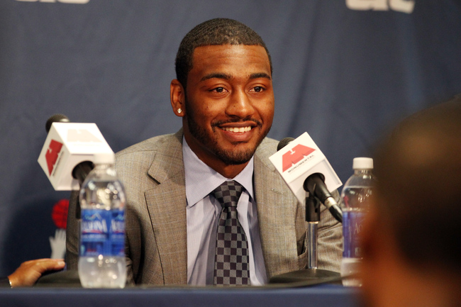Hi-res-175281973-john-wall-of-the-washington-wizards-speaks-to-the-media_crop_650