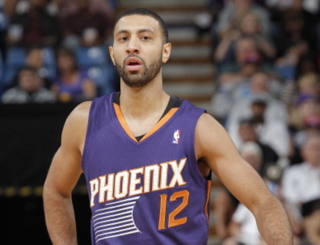 185570426-kendall-marshall-of-the-phoenix-suns-in-a-game-against_crop_650