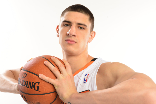 Hi-res-180309401-alex-len-of-the-phoenix-suns-poses-for-a-picture-in-the_crop_650