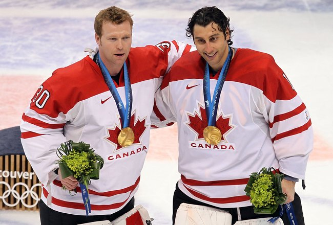 Hi-res-97971780-goaltenders-martin-brodeur-and-roberto-luongo-of-canada_crop_650x440