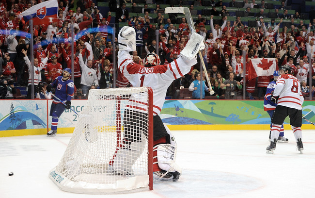 Hi-res-97126161-goalkeeper-roberto-luongo-of-canada-celebrate-after_crop_650