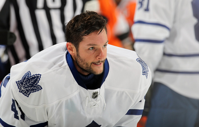 Hi-res-183651048-jonathan-bernier-of-the-toronto-maple-leafs-looks-on_crop_650