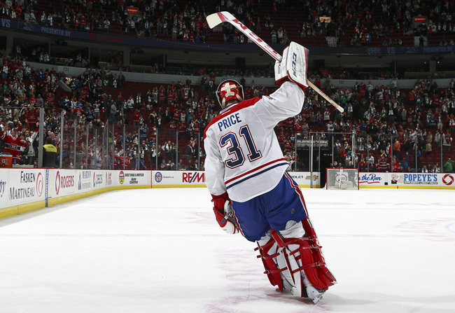 Hi-res-185839924-carey-price-of-the-montreal-canadiens-waves-to-fans_crop_650
