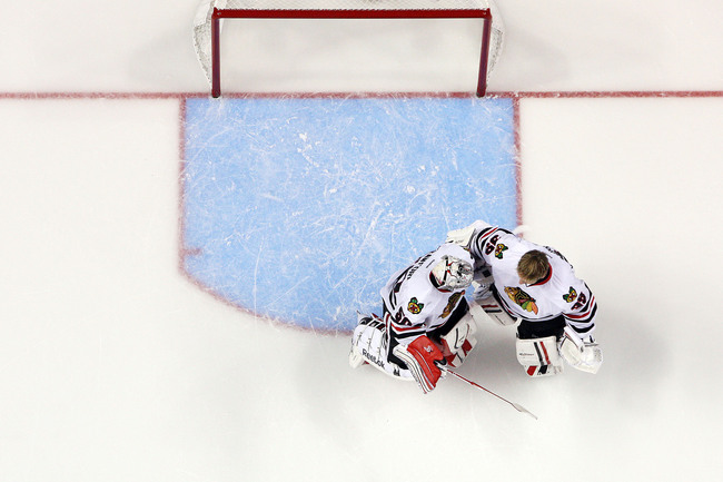 Hi-res-185715167-goaltenders-corey-crawford-and-nikolai-khabibulin-of_crop_650