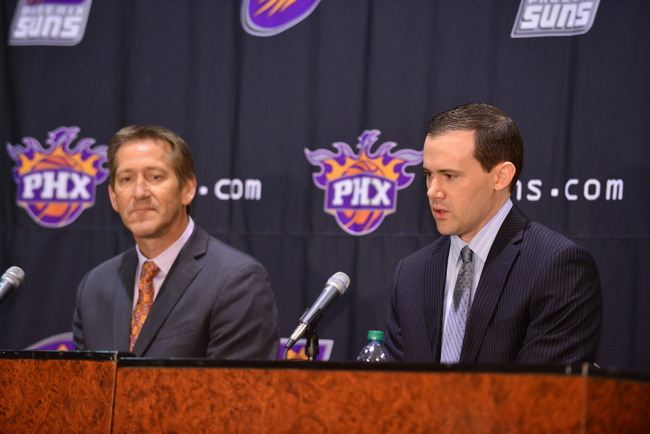 Hi-res-169619839-jeff-hornacek-head-coach-of-the-phoenix-suns-and_crop_650