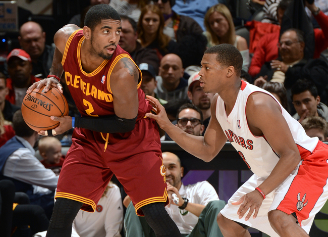 Hi-res-163508880-kyrie-irving-of-the-cleveland-cavaliers-handles-the_crop_650