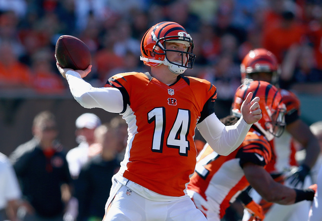 Hi-res-181577141-andy-dalton-of-the-cincinnati-bengals-passes-the-ball_crop_650