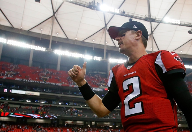 Hi-res-185430063-matt-ryan-of-the-atlanta-falcons-reacts-after-their-31_crop_650